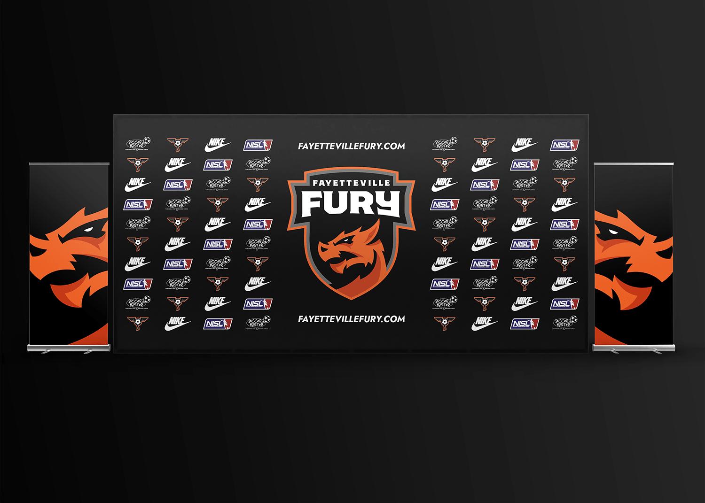 1 Fury Banner-min