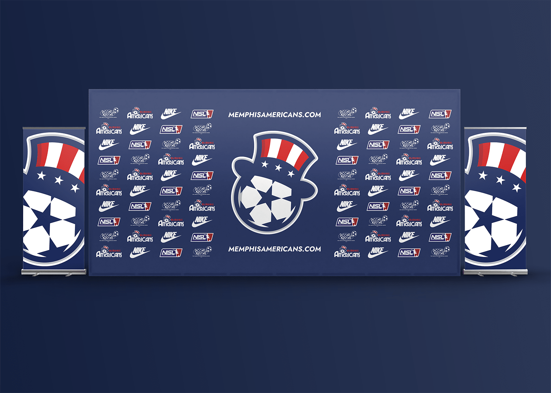 2 Americans Banner-min