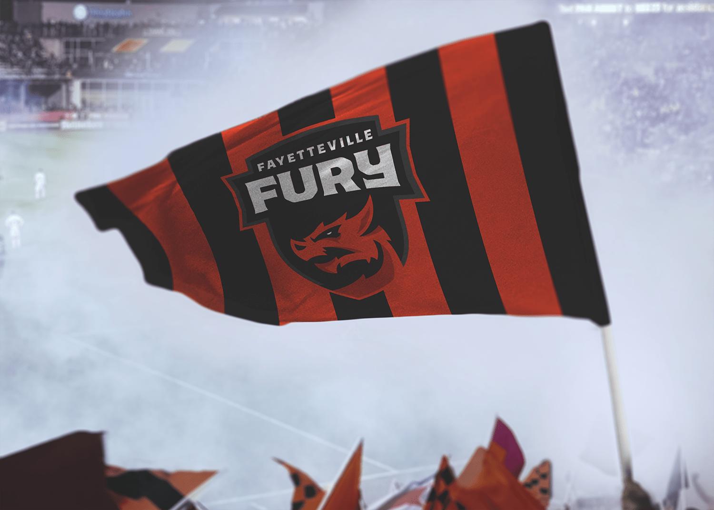 3 Fury Flag-min